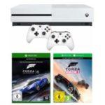 Xbox One S Dealfreak
