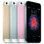 Apple iPhone SE Deal