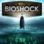 Bioshock The Collection Deal