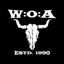 Wacken 2017 Dealfreak