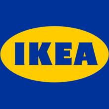 Ikea Gutschein Dealfreak