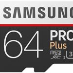 Samsung Pro Plus Micro SDXC Deall Schnäppchen
