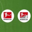 Amazon Music Bundesliga kostenlos testen!