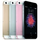 Abgelaufen: Apple iPhone SE 128GB für 359,91€ bei Ebay