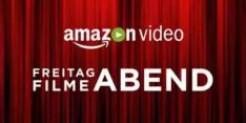 Filmfreitag bei Amazon! Viele Filme für 99 Cent