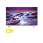 Hisense Fernseher H65M5508 163cm 65 Zoll Ultra HD 4K LED