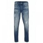 Jack & Jones Hosen für 9,99€ weiter Produkte reduziert