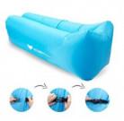 Icefox Air Lounger, Aufblasbares Luftsofa von 79,99€ auf 29,99€!! noch 3 Stunden!