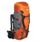 MONTIS NADEL 60+20 Trekking Rucksack – 50€ reduziert