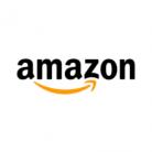 Amazon Gutschein 5€ ab 25€ Einkaufswert