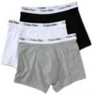 Calvin Klein Boxershort Set reduziert!!!