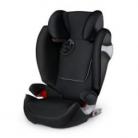 Cybex Gold Solution M-fix, Autositz, Kindersitz (15-36 kg), Isofix