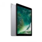 Apple iPad Pro 12,9″ Wi-Fi 128 GB für 729€