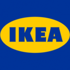 Ikea 25€ Gutschein je 250€ Einkaufswert