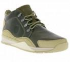 K-SWISS Eaton P CMF Herren Echtleder Sneaker für 34,99 Euro inkl. Versand